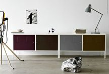 IKEA & West Elm hacks