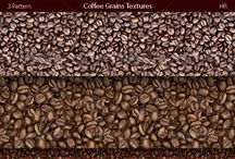 UK Coffee Week / All things about coffee that we love in honour of UK Coffee Week! Cakes, recipes, drinks & quotes.