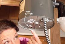 Home Care & Repair