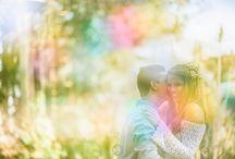 Pre-Wedding   e-session / Ensaios fotográficos de casais antes do casamento.