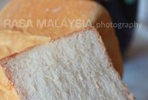 Recipes::Breads