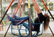ICU MODA TASARIM MARKASI yeni sezon için fashion blogger Gizem İpek'le gerçekleştirilen çekimlerden / Moda Tasarım Moda Fotoğraf Çekimleri Ankara Fotoğraf Ajansı Ankara Fotoğrafçı