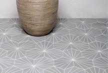 | Tile Design |