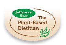 """Plant-Based """"Gurus"""""""
