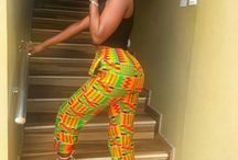 Kente Styles / Kente cloth is the best African print. Get the best pins of Kente Styles.
