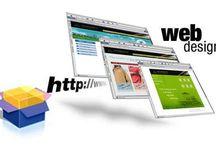 Web Designing / Developing on web portal.