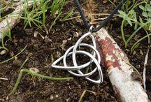 Envoltura de alambre