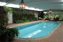 Pool / Refreshing pools in the Cincinnati, Ohio area.
