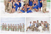 Wedding Photo Ideas / To show the photographer