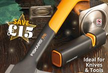 Christmas Ideas For Him / DIY, Carpentry and Home Improvement Gifts for Dads, Husbands, Brothers or anyone else for that matter! Top Brands At Trade Prices on a wide range of products.
