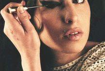 Amy Winehous