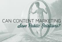 Fashion PR & Marketing / Fashion PR & Marketing