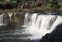 Нортленд-регион Новой Зеландии / Регион Нортленд является излюбленным местом для туристов.