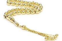 Altın Tesbih / Altın Tesbih Modellerini ve Fiyatlarını Bir Arada Bulabilirsiniz...  Altın Tesbih https://www.tesbihat.com.tr/altin-tesbih