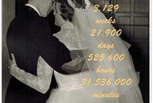 40th wedding anniversary - Ruby