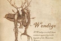 Wanderer's Journal