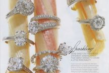 Bling to make your heart sing! / by Jane Asplin