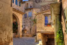 Provence 2015