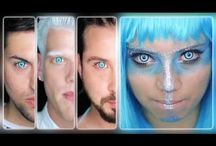 PTX!!! / Pentatonix, the best a capella group ever! They're from another dimension! / by Marjo Grosjean
