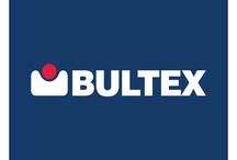 La linea Bultex / Grazie all'esclusiva anima in Bultex, una mousse ad altissima resilienza, ogni nostro prodotto garantisce un insieme unico ed inimitabile di benefici, che sapranno soddisfare le esigenze dei Clienti più sofisticati.
