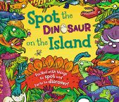 NEW FCL Picture Books / Children and parents will love the illustrations and stories in these gems.