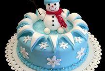 torte inverno