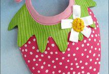 baba textil cuccok