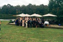 WEDDINGS / All things wedding related