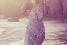 Moda Mare