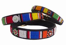 Leather Dog Collars1 / Leather Dog Collars:Dog Tags, & Leashes - Hot Dog Collars