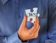 WSI WebAnalys Rådgivning / Boka in ett rådgivningsmöte med oss för att lägga alla pusselbitar på plats. Få hjälp med att synas i media, välja rätt marknadsföringsstrategier och få bättre lönsamhet.