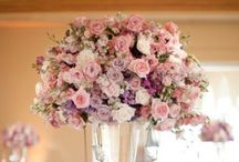 aranjament floral mese local