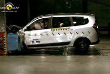 Testy samochodów