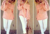 Fashion or Nah