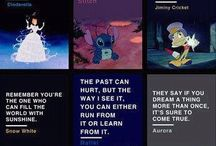 quotes from movies/shows
