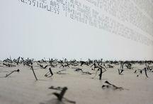 GRAFICS / by Alicia Kittelson