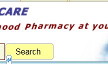 Adv-Care Online Pharmacy
