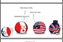 nation balls