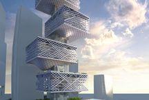 Arq Edificios