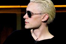 Jared ❤