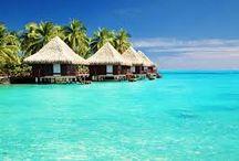 Malediven / over de Maledieven, omdat ik de plaatjes op Google en andere zoekpagina's heel mooi vind en er graag naartoe wil.