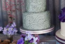 Cake Inspire