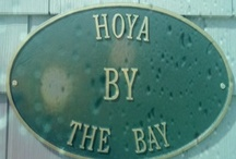 By the Bay  / Bay and Sea home