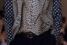 beauty leipard 17