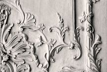 craft molding
