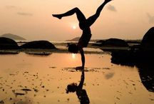 OM Japa: Yoga