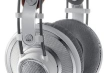 Pohs Network - Headphones / Headphones from the Pohs Network of Shopping Sites.