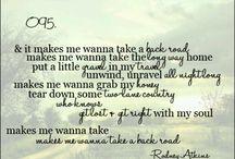 songs that make me smile