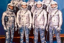 #Space / by Class Attire