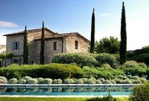 Κήποι της Τοσκάνης